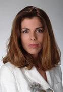 Patricia d'Angeli